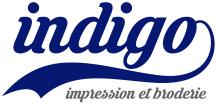 Indigo SA