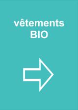vetements_bio.png