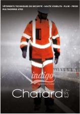Chatard 2021