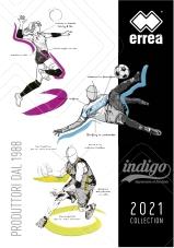 ERREA 2021