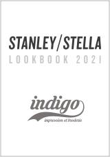 Stanley/Stella 2021